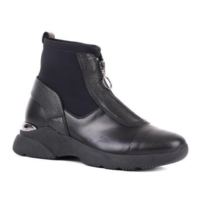 Ботинки Donna Soft V0625