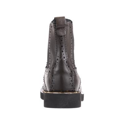 Ботинки Corsani Firenze V0720