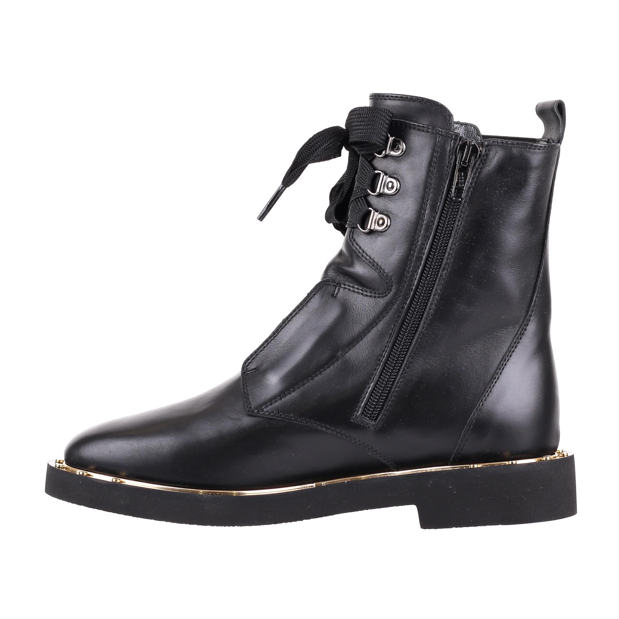Ботинки Corsani Firenze V0725