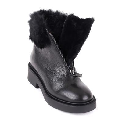 Ботинки Vittorio Virgili V0809