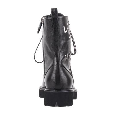 Ботинки Ballin V0834