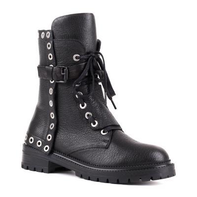 Ботинки Solo Noi B0199