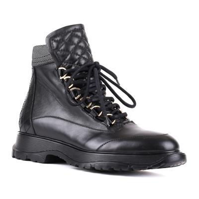 Ботинки Solo Noi B0232