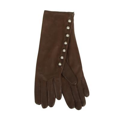 Перчатки Dal Dosso D4928