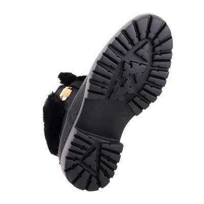 Ботинки Corsani Firenze V0588