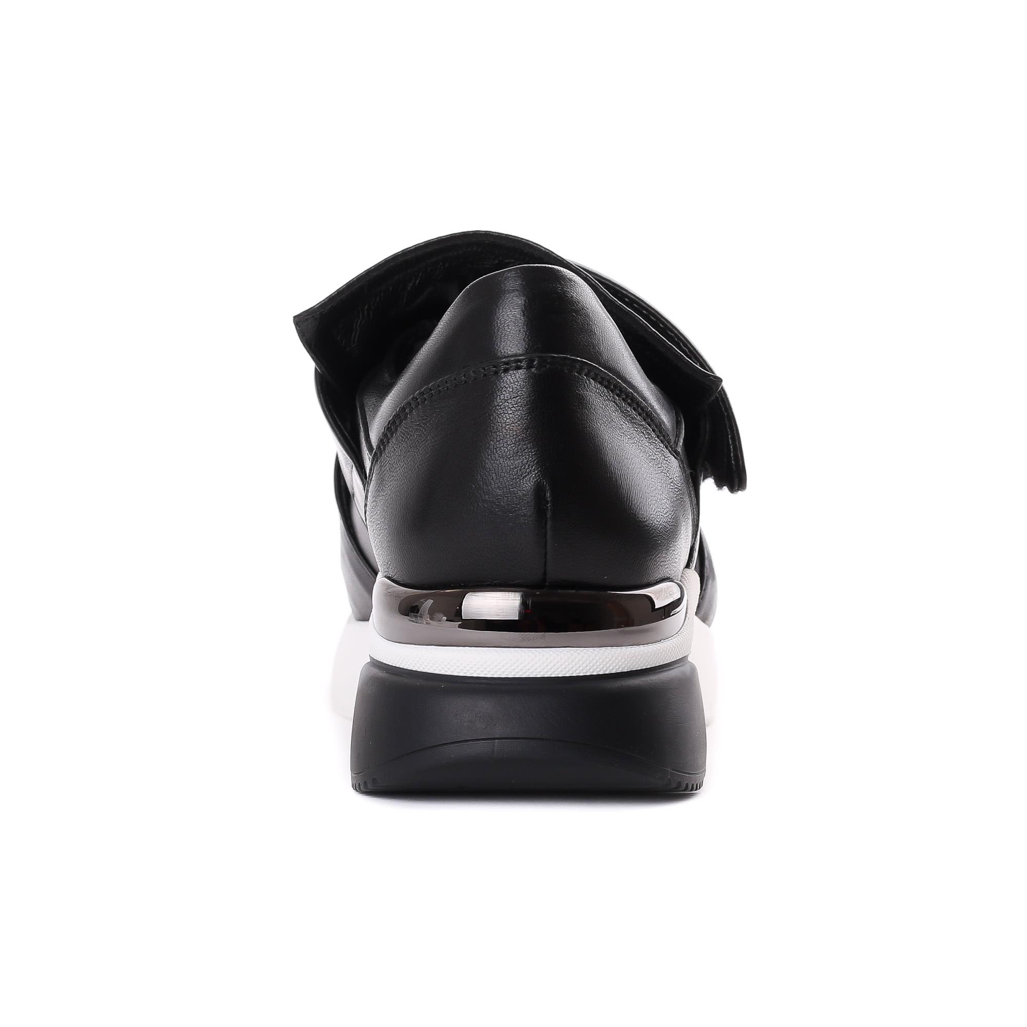 Кроссовки Donna Soft V0639