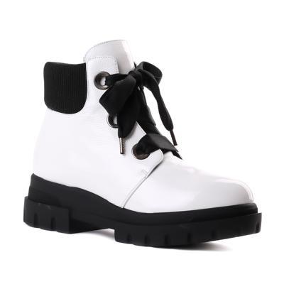 Ботинки Donna Soft V0640