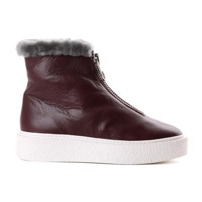 Ботинки Renzi V0661