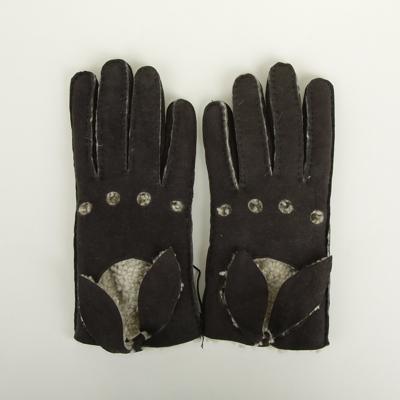 Перчатки Dal Dosso D4933