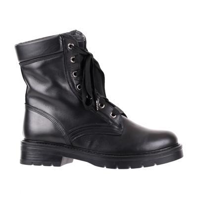 Ботинки Corsani Firenze V1176