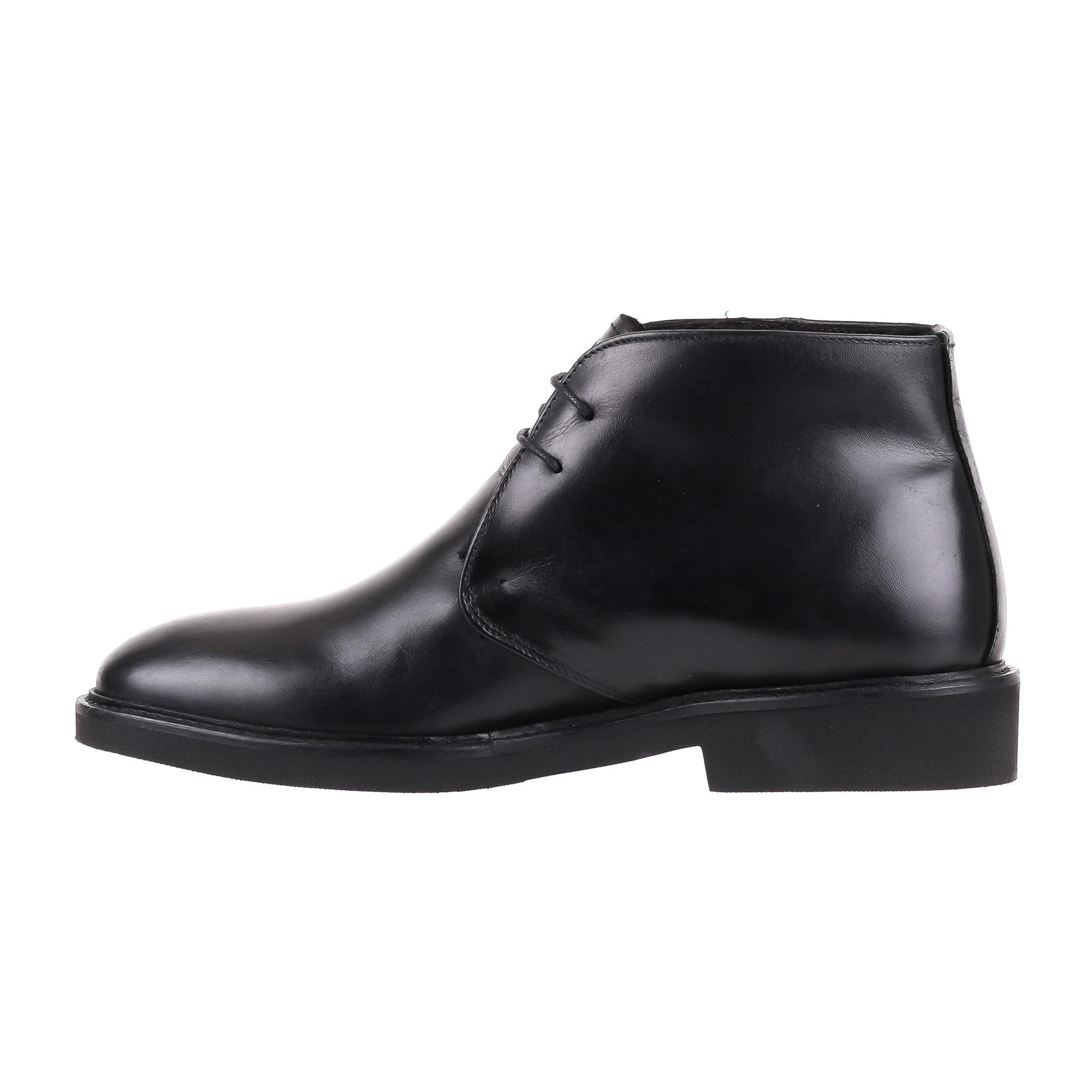 Ботинки Corsani Firenze V1180