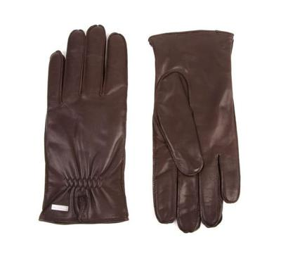Перчатки Dal Dosso D4938