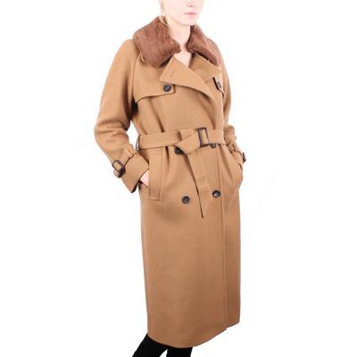 Пальто Carla Vi V0748