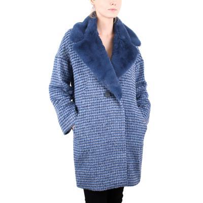 Пальто Carla Vi V0752