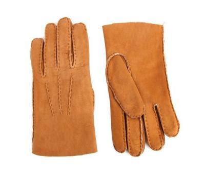 Перчатки Dal Dosso D4941