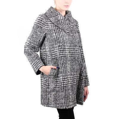 Пальто Carla Vi V0759