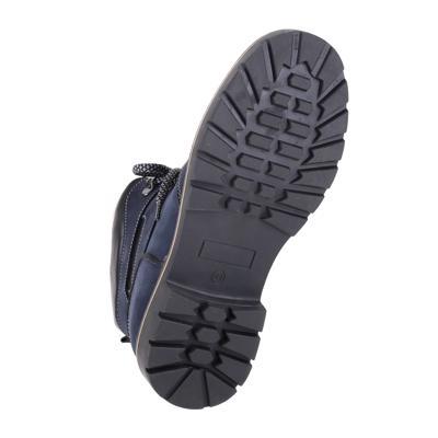 Ботинки Geronimo V0569