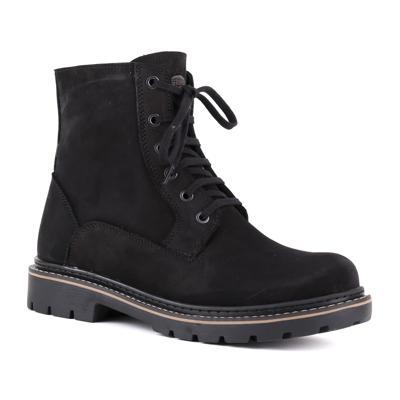 Ботинки Geronimo V0574