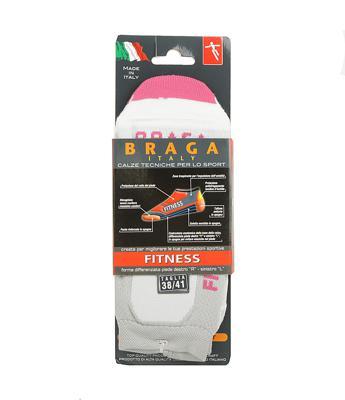 Носки Braga B3184