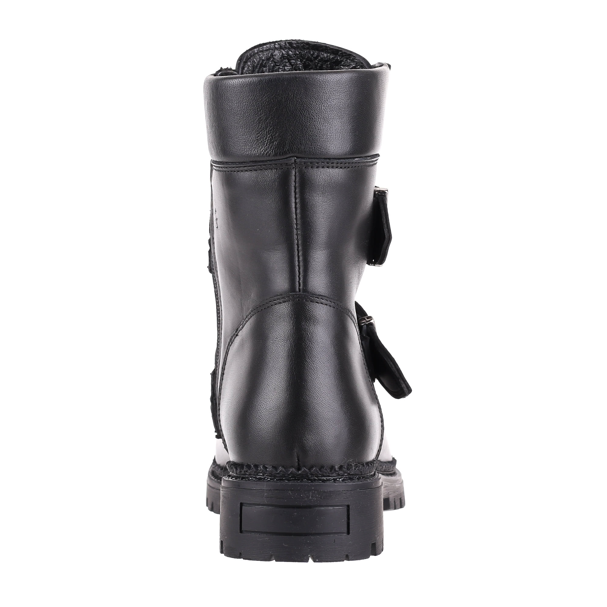 Ботинки Solo Noi V0933