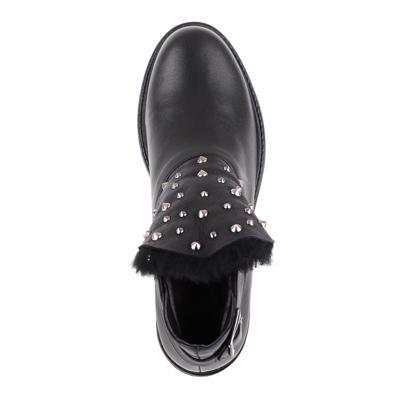 Ботинки Solo Noi V0937