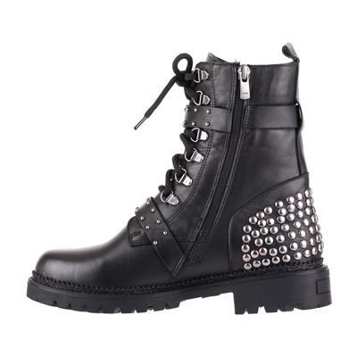 Ботинки Solo Noi V0944