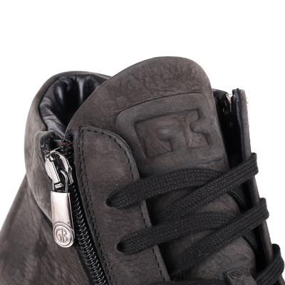 Ботинки Gianfranco Butteri V1243