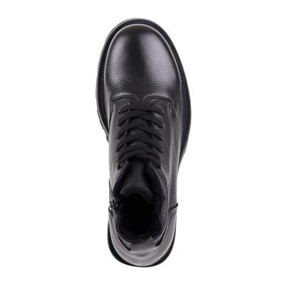 Ботинки Gianfranco Butteri V1245