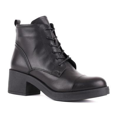Ботинки Solo Noi V0329