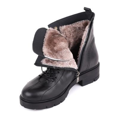Ботинки Solo Noi V0334