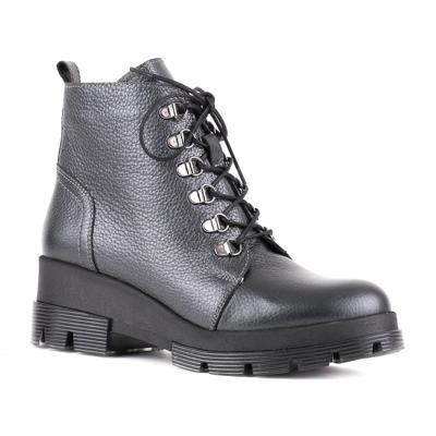 Ботинки Solo Noi V0344