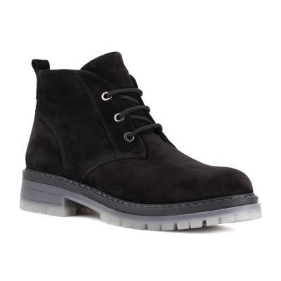 Ботинки Solo Noi V0350