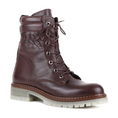 Ботинки Solo Noi V0353