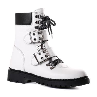 Ботинки Solo Noi V0932