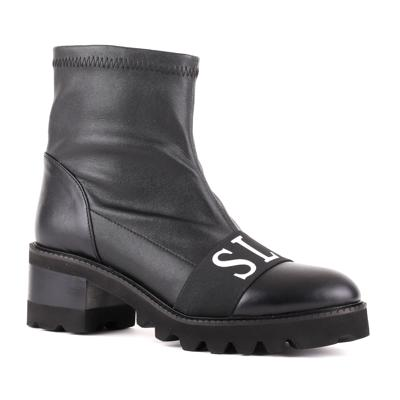 Ботинки Solo Noi V1188