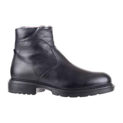 Ботинки Baldinini V0502