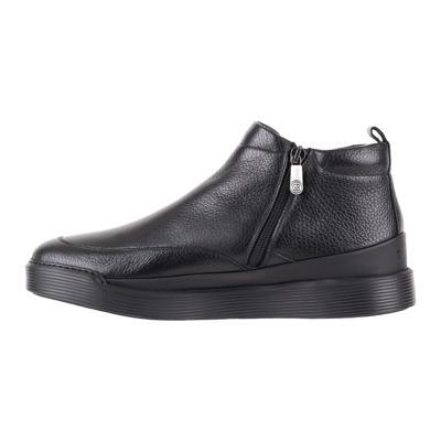 Ботинки Gianfranco Butteri V1238