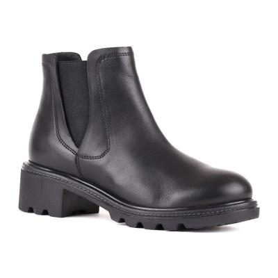Ботинки Solo Noi V1428