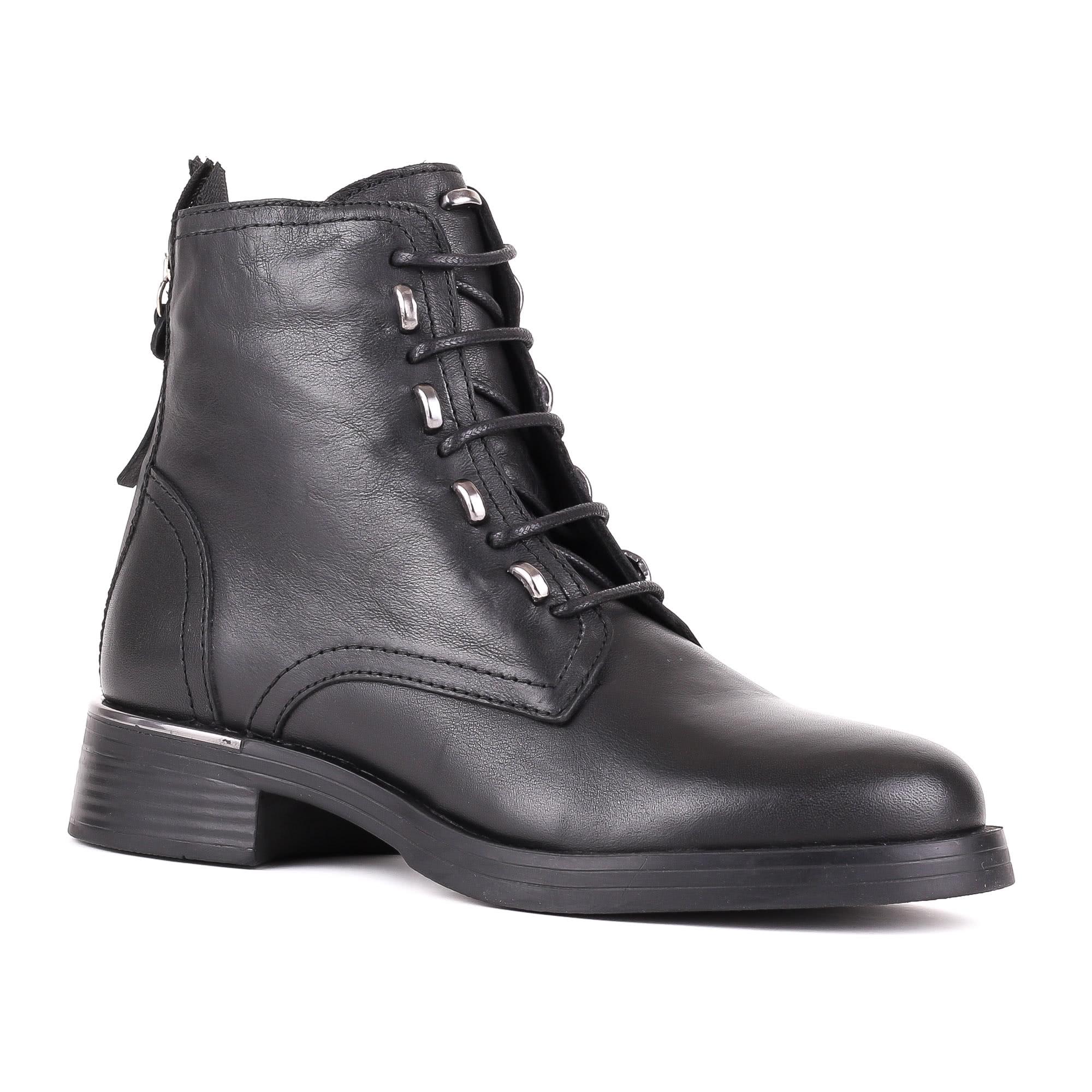 Ботинки Solo Noi V1443