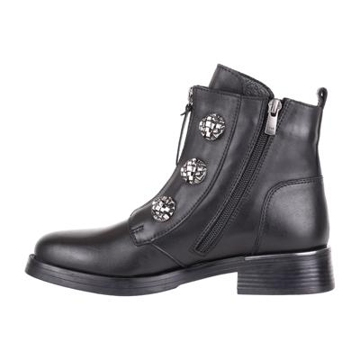 Ботинки Solo Noi V1445