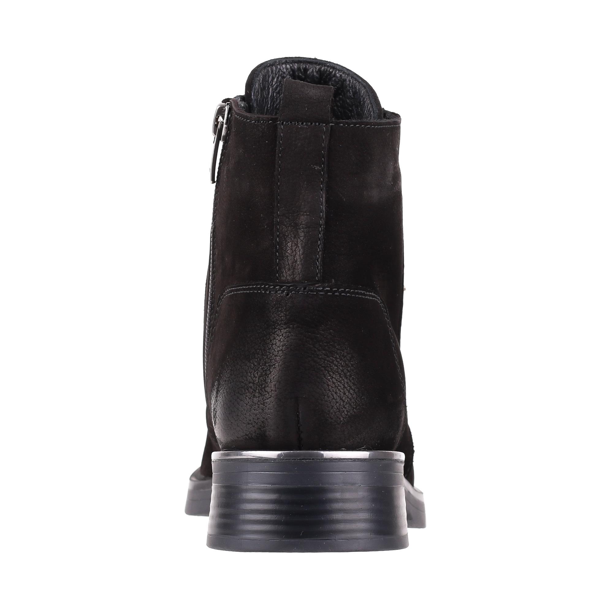 Ботинки Solo Noi V1446