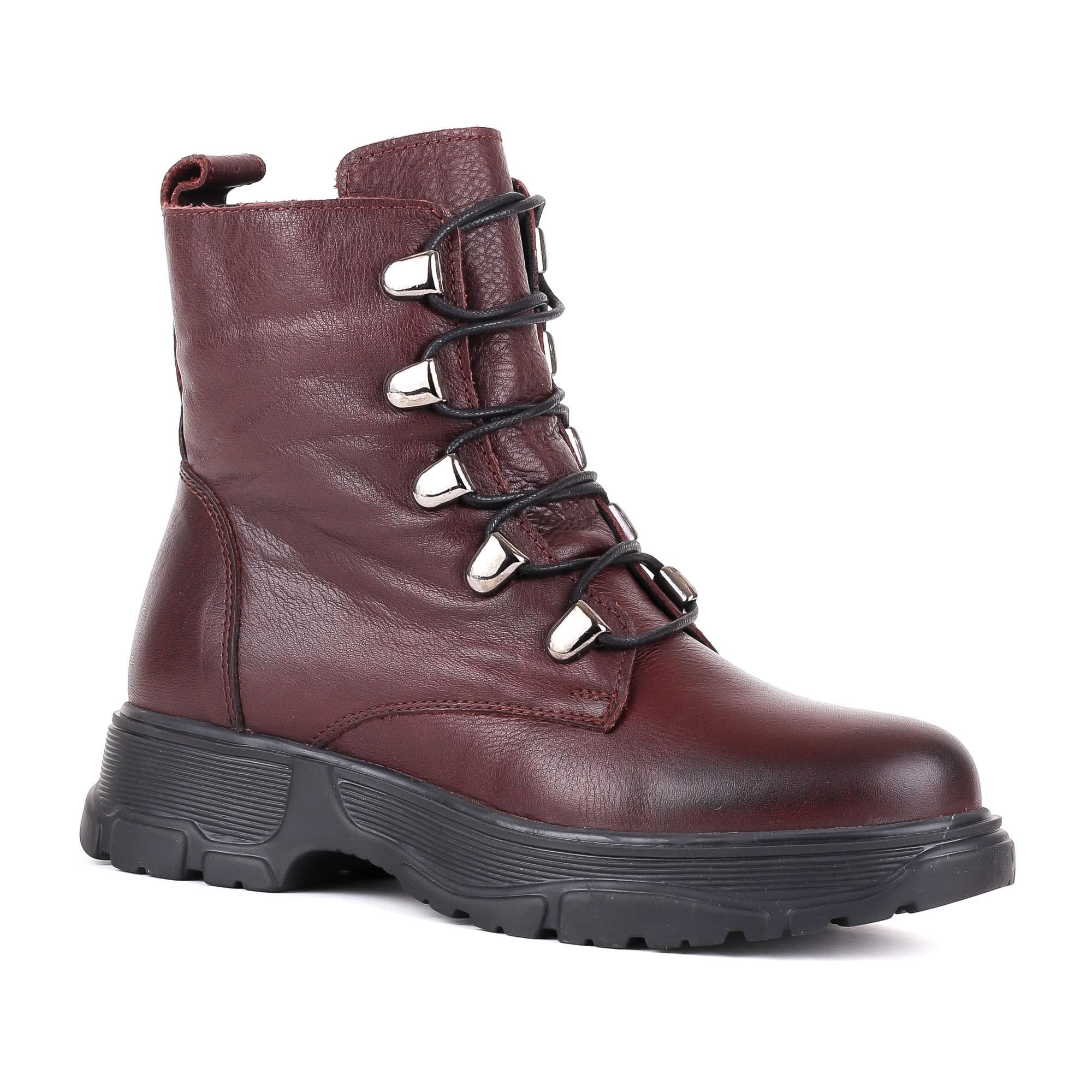 Ботинки Solo Noi V1448