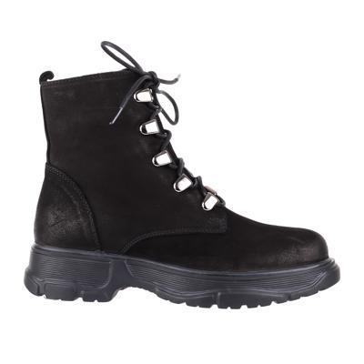 Ботинки Solo Noi V1450