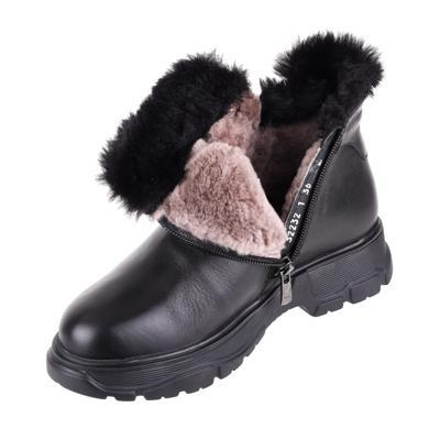Ботинки Solo Noi V1451
