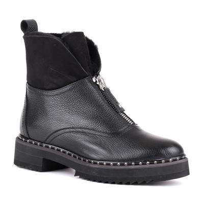 Ботинки Corsani Firenze V0718