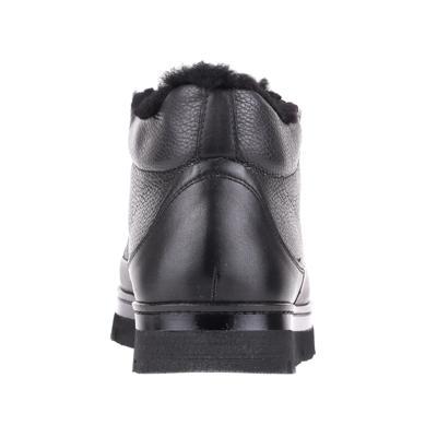 Ботинки Solo Noi V1466