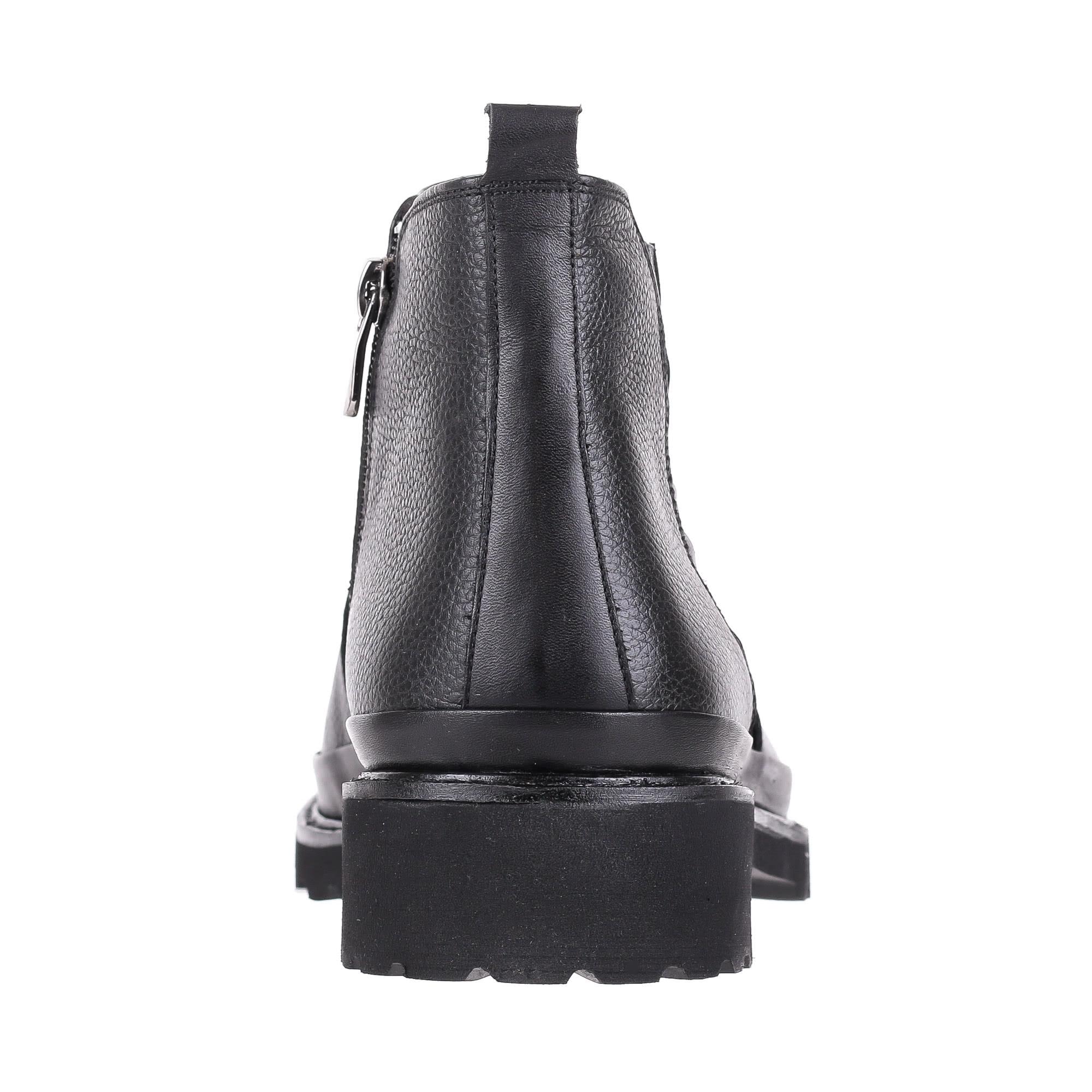 Ботинки Solo Noi V1467