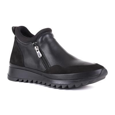 Ботинки Solo Noi V1469