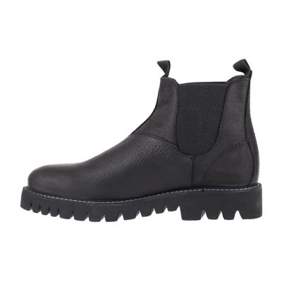 Ботинки Solo Noi V1472