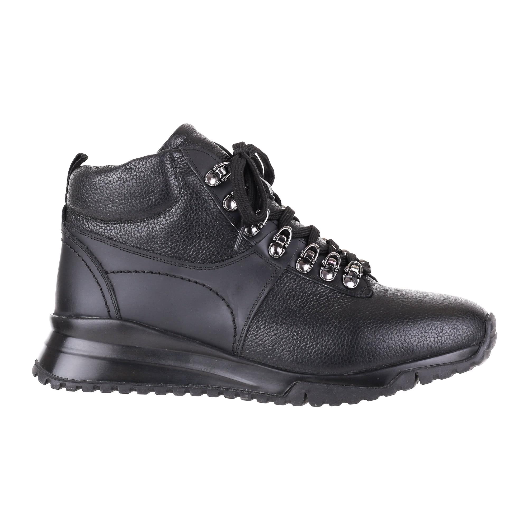 Ботинки Solo Noi V1473